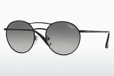 Vogue VO4061S 352/11