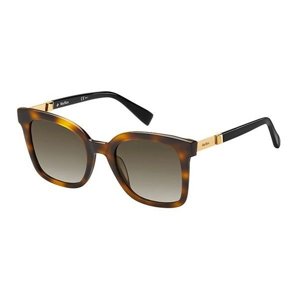 Max Mara MM Gemini I 581HA