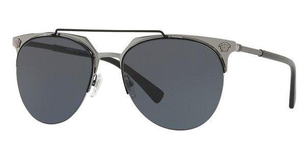 Versace VE2181 1001/87