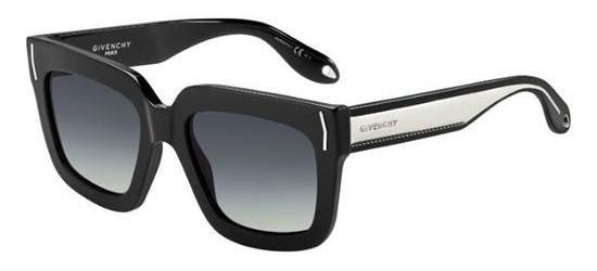 Givenchy GV7015/S UDUHD