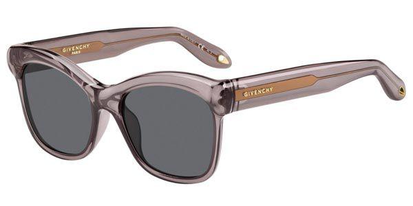 Givenchy GV7051/S B3VIR