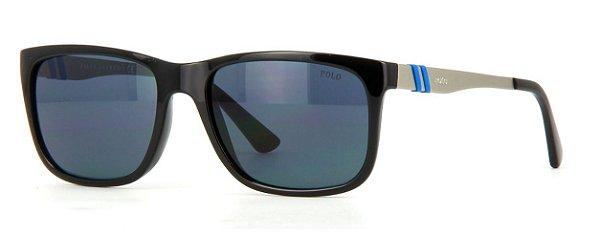 Polo Ralph Lauren PH4088 5001/87