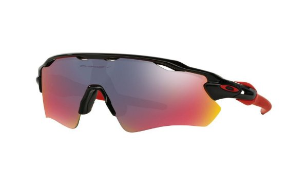 Oakley Radar EV Path OO9208-21