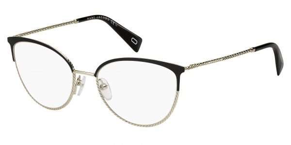 Marc Jacobs MARC256 2O5