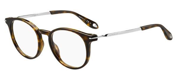 Givenchy GV0050 086