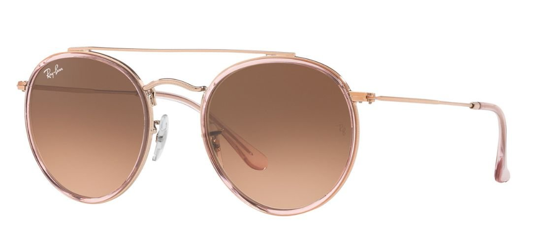 Ray Ban RB3647N 9069/A5