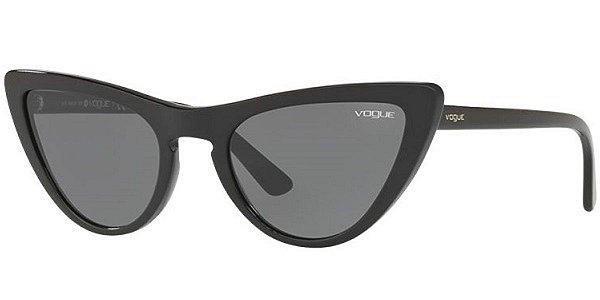 Vogue Gigi Hadid VO5211/S W44/87