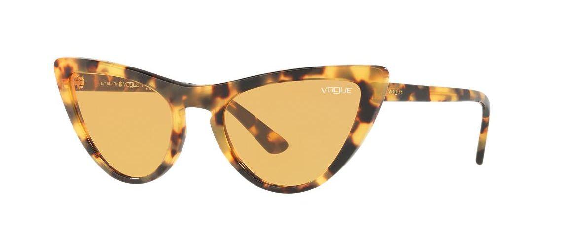 Vogue Gigi Hadid VO5211/S 2605/7