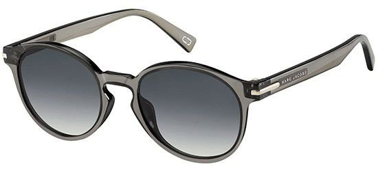Marc Jacobs MARC224/S R6S9O