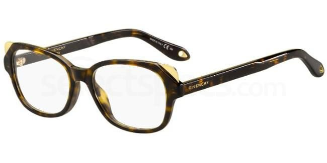 Givenchy GV0063 086