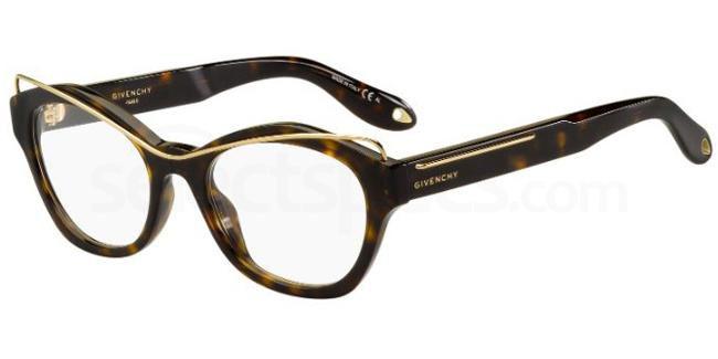 Givenchy GV0060 086