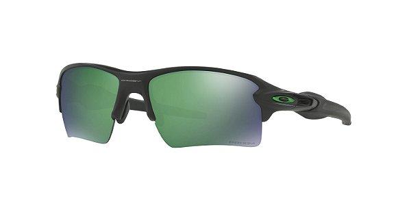 Oakley Flak 2.0 Prizm Jade Polarizado OO9188-77