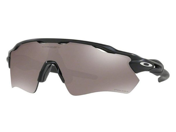 Oakley Radar EV Path Prizm Black Polarizado OO9208-51