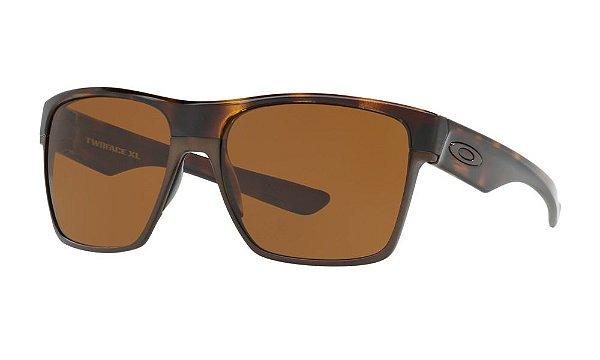 Oakley TwoFace XL OO9350-06