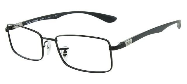 Ray Ban Liteforce RB6286