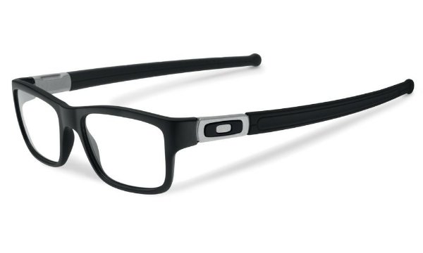 Oakley Marshal OX8034 0153