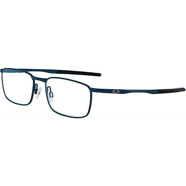 Oakley Barrelhouse OX3173 0452