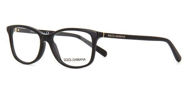 Dolce & Gabbana DG3222 501