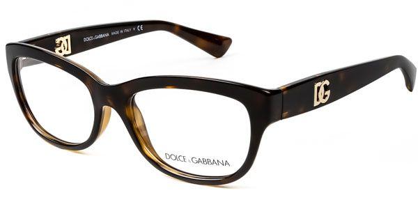 Dolce & Gabbana DG5011 502