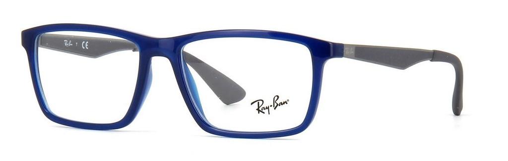 Ray Ban RB7056 5393