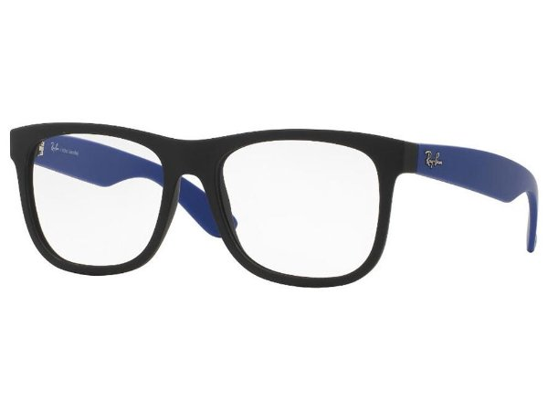 Ray Ban RB7057L 5563