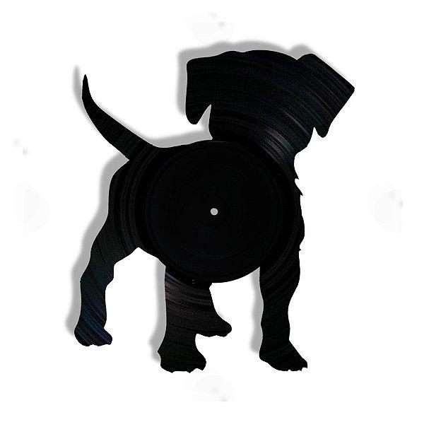 Vinil - Cachorro Pet Petshop