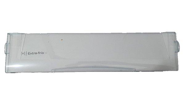 Tampa compartimento extra frio Consul W11374521 original