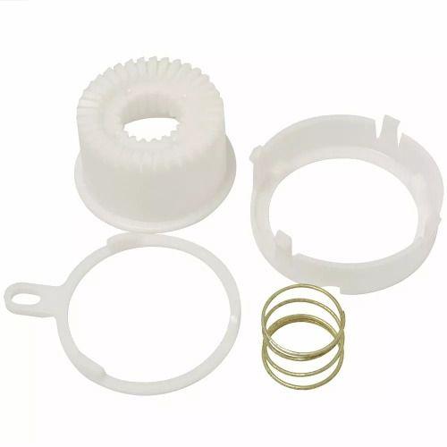 Kit Came Original para Lavadora Brastemp Consul W10509511