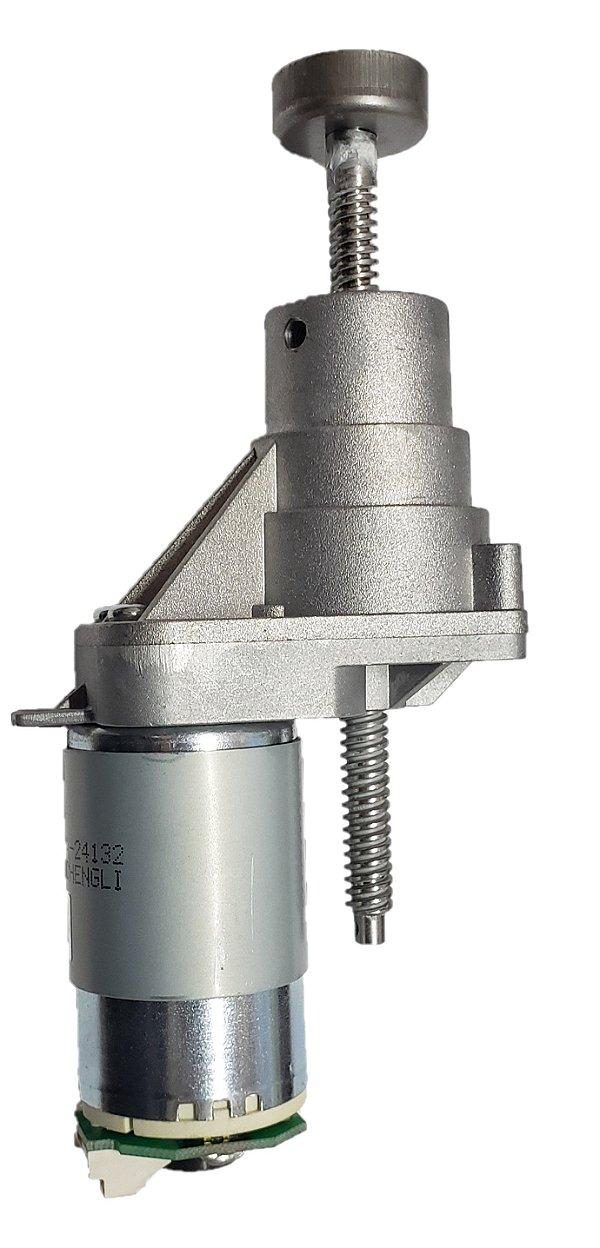 Motor do squeezer maquina bebidas B Blend original W10701095