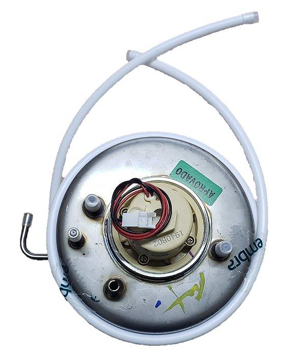 Tanque maquina de bebidas B Blend 1,8lts original W10699291