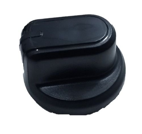 Botão Manipulo Seleção Fogão Brastemp Clean Ative W10733149