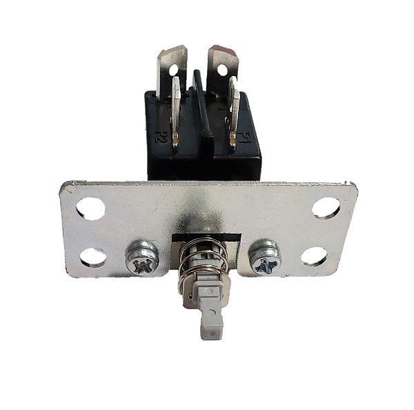 Interruptor Liga Desliga Lava Louças Brastemp 326059591
