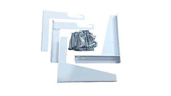 Suporte para secadora Brastemp original 326048020