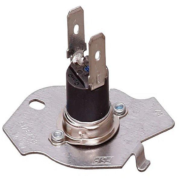 Termofusivel 352°C para secadora Brastemp original W10462720