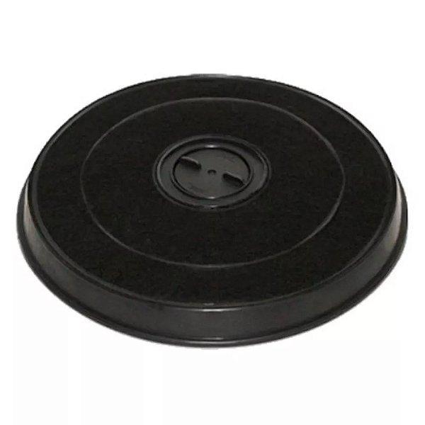Filtro Carvão Ativado Depurador Brastemp Original 000340510