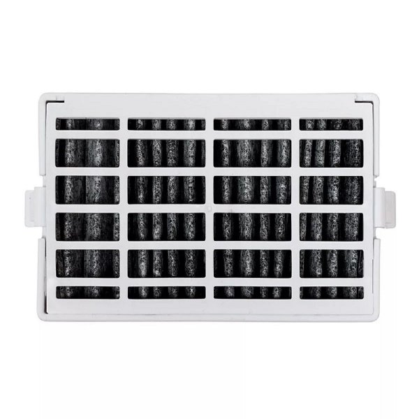 Filtro de Ar Desodorizar Brastemp para Refrigerado Whirpool Peças