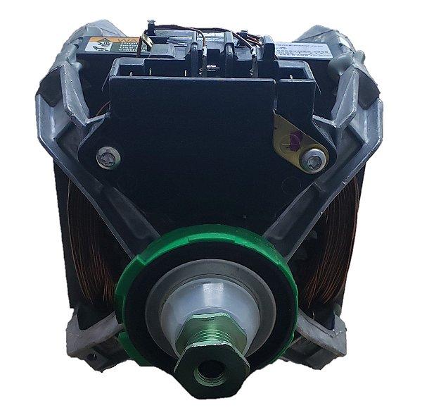 Motor secadora Bivolt original 326055796