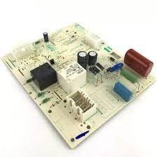 Controle Eletronico Bivolt 326061171 - Bivolt
