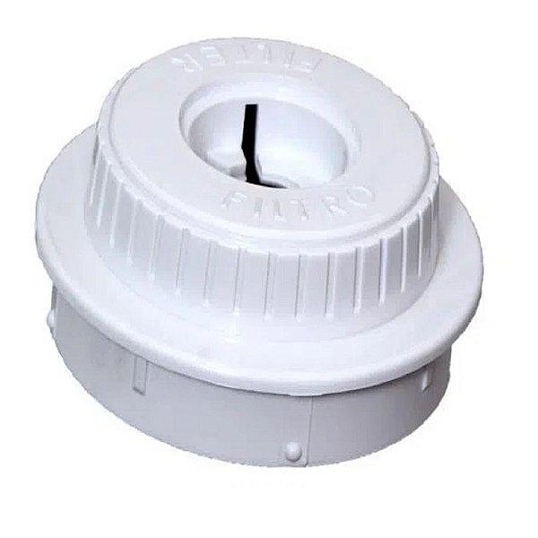 Tampa do Agitador para Máquina de Lavar 000350470