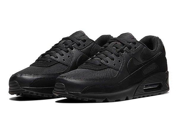 Nike Air Max 90 Essential (Man)