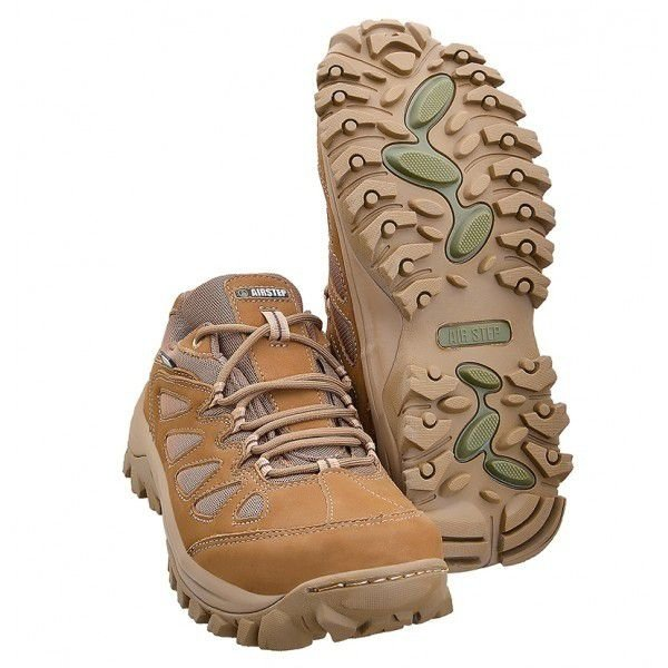 Tênis Hiking Airstep 5600-35