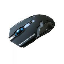 MOUSE GAMER BR-X SEM FIO 1600DPI HV-MS997GT BR-XS997