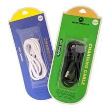 CABO DE DADOS TURBO V8 (CHARGER CABLE)