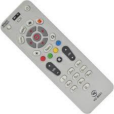 CONTROLE REMOTO TV REF:VC-8031 (SKY)