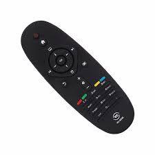 CONTROLE REMOTO TV REF.SL-7036 (LED/LCD PHILIPS)