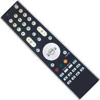 CONTROLE REMOTO TV REF:VC-A8021 (LED/LCD TOSHIBA)