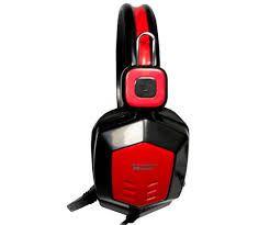Headset Gamer Hephaestus Multimídia Stereo - P2
