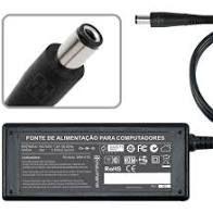FONTE P/ NOTEBOOK 19V 3.15A PLUG 5.5x3.0mm MAIS MANIA