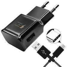CARREGADOR USB (TIPO-C 86863)