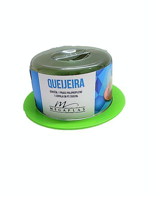 QUEJEIRA C/T.ACRILICA BASE CORES 2018 SORT.